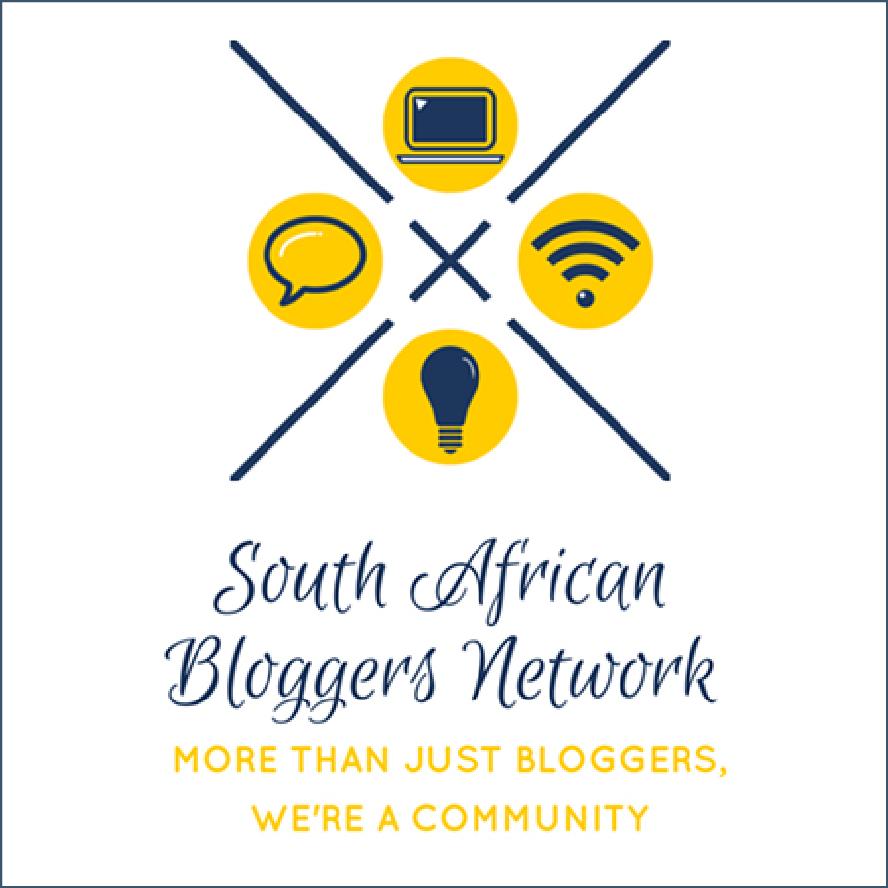 SA Bloggers Network